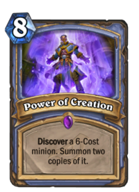 Power of Creation(90570).png