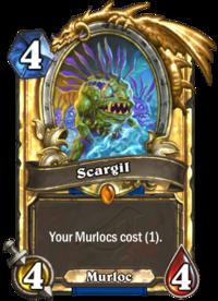 Scargil(90646) Gold.png