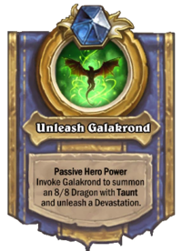 Unleash Galakrond(184881) Gold.png
