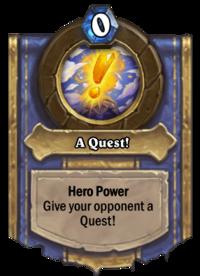A Quest!.png