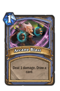 Arcane Blast (removed).png