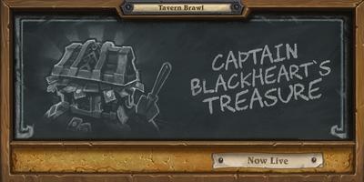 Captain Blackheart's Treasure banner.png