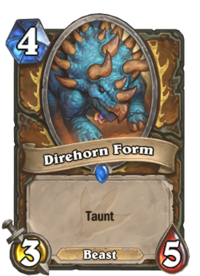Direhorn Form(55675).png