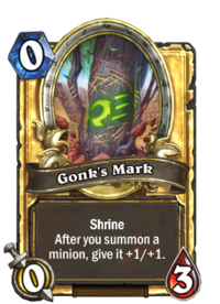 Gonk's Mark(90332) Gold.png