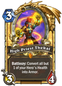 High Priest Thekal(90199) Gold.png