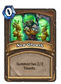 New Growth(89955).png