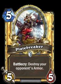Platebreaker(151373) Gold.png