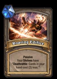 Roaring Edifice(90449).png