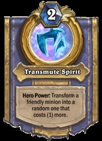 Transmute Spirit(62862) Gold.png