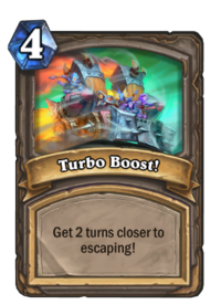 Turbo Boost!(211274).png