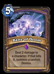 Bane of Doom(670).png