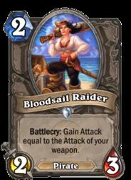 Bloodsail Raider(637).png