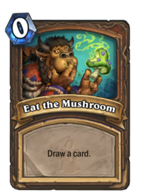 Eat the Mushroom(76875).png