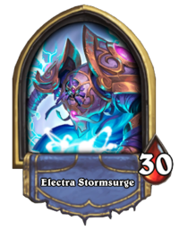 Electra Stormsurge(90121).png