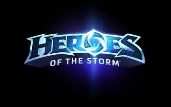 Heroes of the Storm logo.jpg