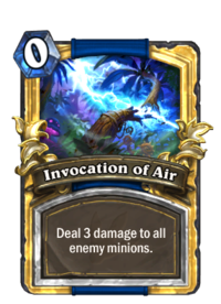 Invocation of Air(55477) Gold.png