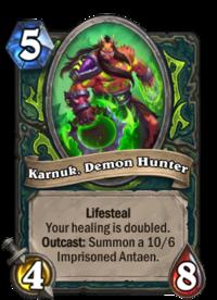 Karnuk, Demon Hunter(211242).png