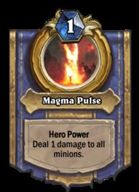 Magma Pulse(14489) Gold.png