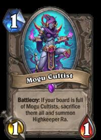 Mogu Cultist(90748).png