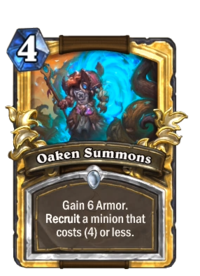 Oaken Summons(76966) Gold.png