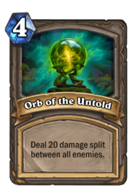Orb of the Untold.png