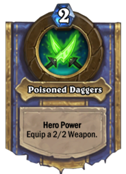 Poisoned Daggers(22487).png