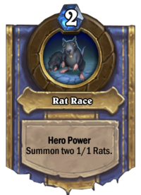 Rat Race(77254).png