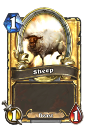 Sheep(218) Gold.png