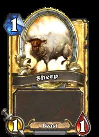 Sheep(218) Gold.png