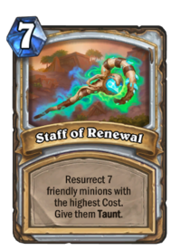 Staff of Renewal(92398).png