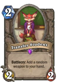 Transfer Student(211521).png