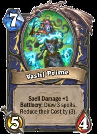 Vashj Prime(211063).png