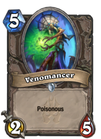 Venomancer(62953).png