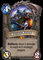 Walter Kong(14686).png