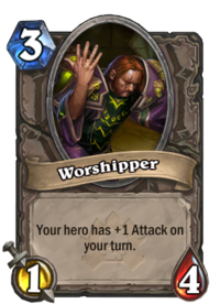 Worshipper(7830).png