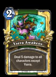 Ysera Awakens(235) Gold.png