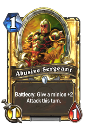 Abusive Sergeant(577) Gold.png