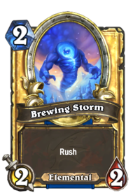 Brewing Storm(151538) Gold.png