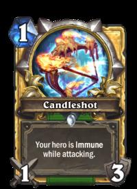 Candleshot(76994) Gold.png