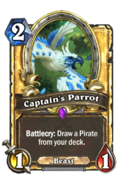 Captain's Parrot(559) Gold.png