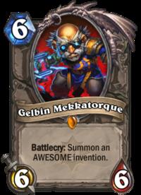 Gelbin Mekkatorque(251).png