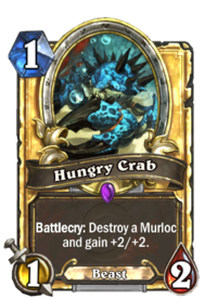 Hungry Crab(660) Gold.png