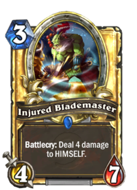 Injured Blademaster(209) Gold.png