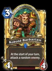 Kobold Barbarian(76979) Gold.png