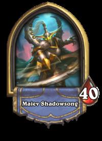 Maiev Shadowsong(211340).png