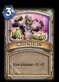 Plus d'armes! (89951) .png