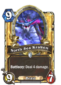 North Sea Kraken(22289) Gold.png