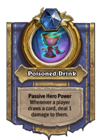 Poisoned Drink(89664) Gold.png