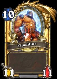 Thaddius(7759) Gold.png