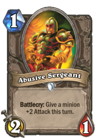 Abusive Sergeant(77024).png